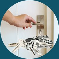 City Locksmith Store Austin, TX 512-366-3162